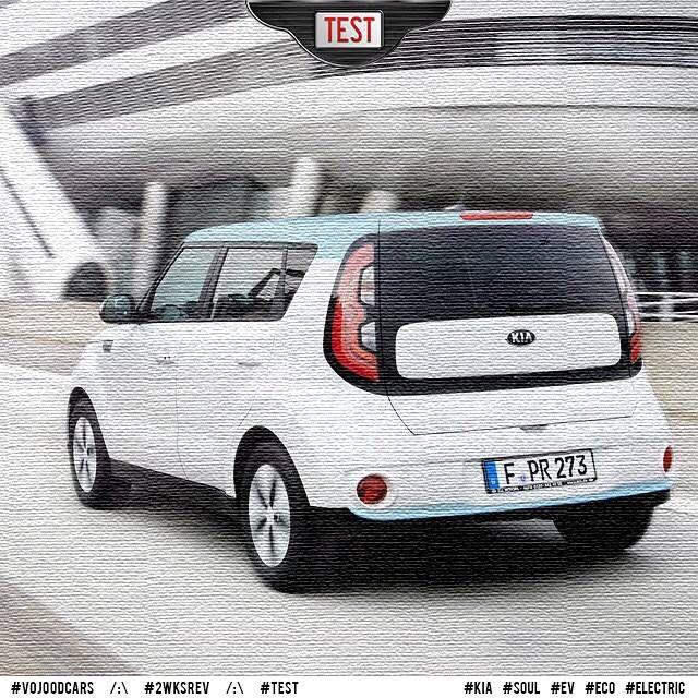7 year warranty garantie 7 ans vojoodcars 2wksrev kia soul ev eco electric warranty. Black Bedroom Furniture Sets. Home Design Ideas