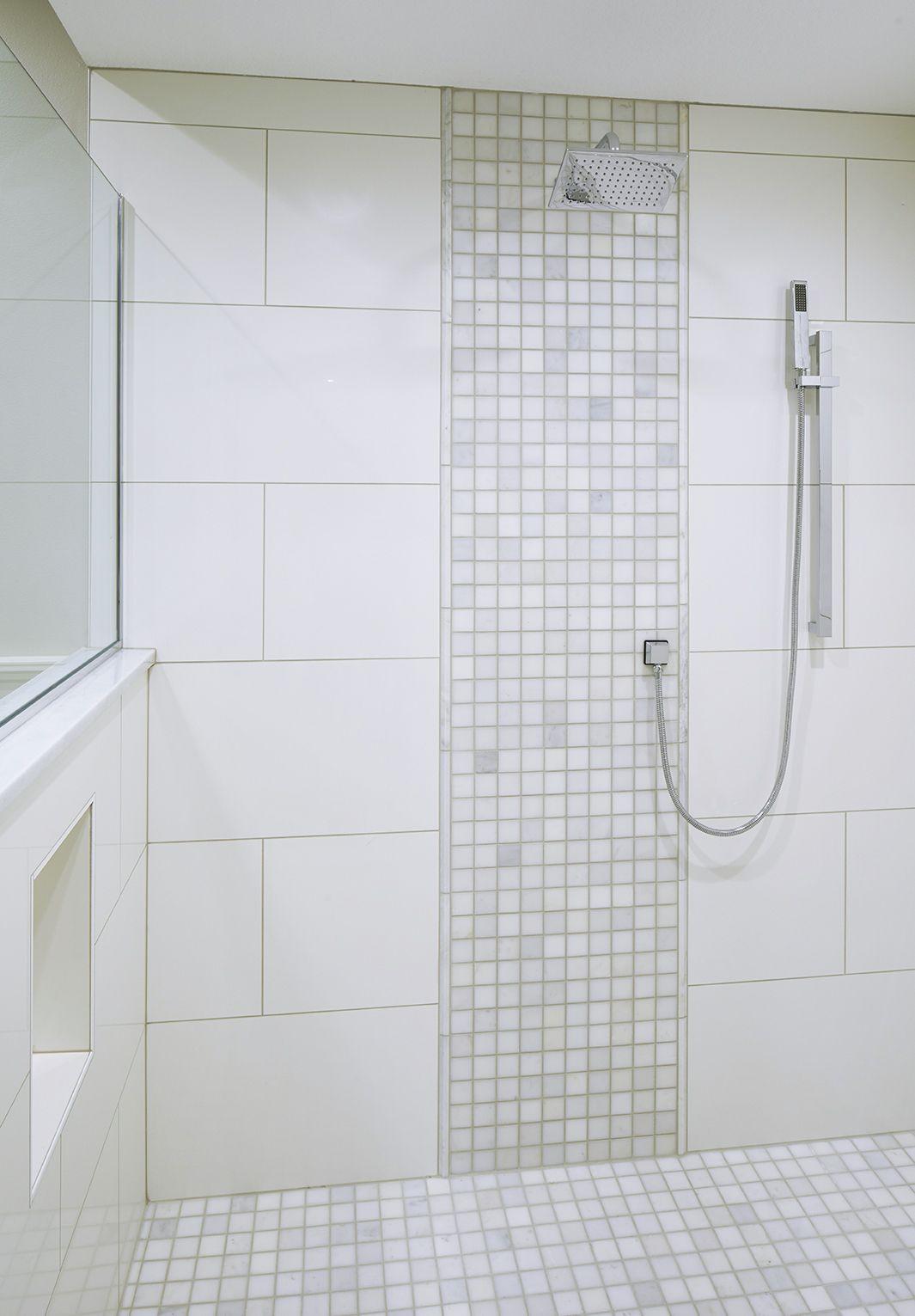 Des Moines Home Show Expo 2018 Project Reveal Bathroom Design