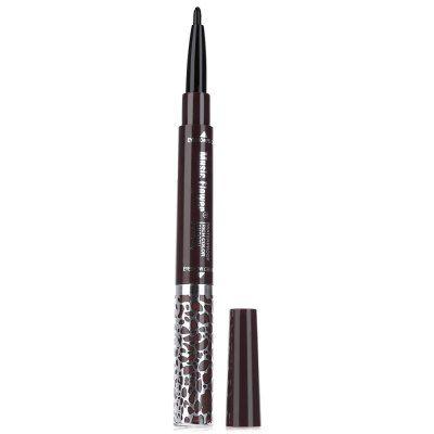 Models Prefer Waterproof Eyebrow Pencil Smudge-proof Liner #women, #men, #hats, #watches, #belts