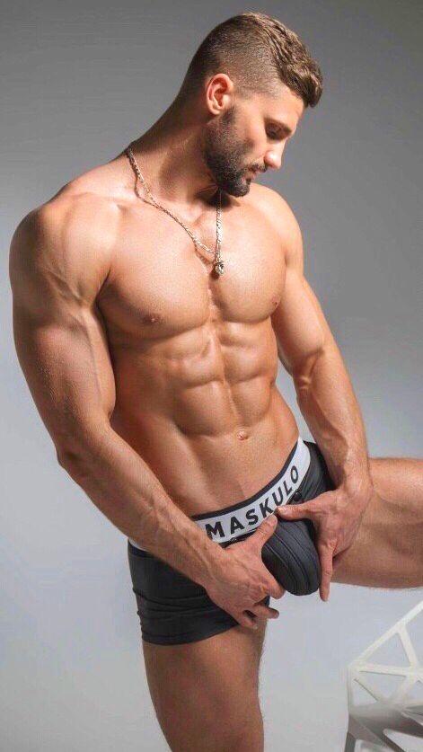 Sexaul xxx grils shower