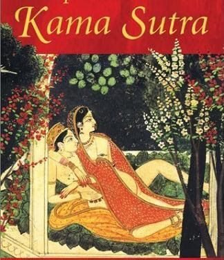 kamasutra book in hindi kahani