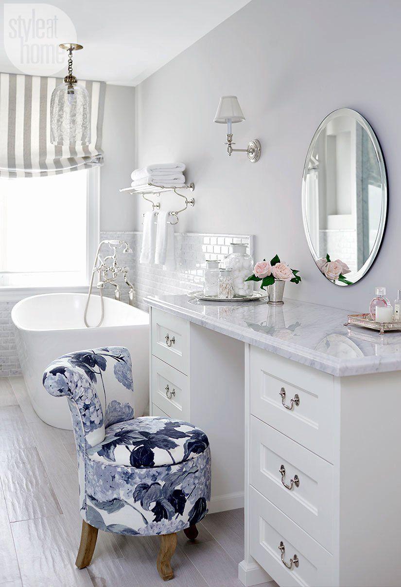 Bathroom Vanities Decorating Ideas New 7 Exciting Must