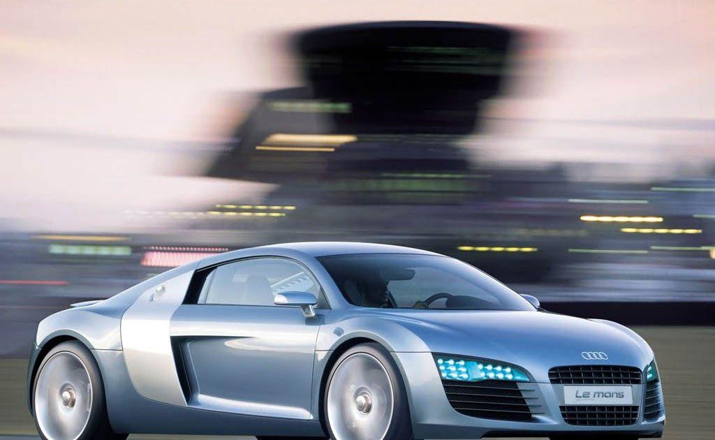 62 Gambar Modifikasi Mobil Audi Lemans Terbaru Dan Terlengkap Memiliki Satu Mobil Roda Empat Yang Di Modifikasimerupakan Modifikasi Mobil Mobil Sport Audi Tt