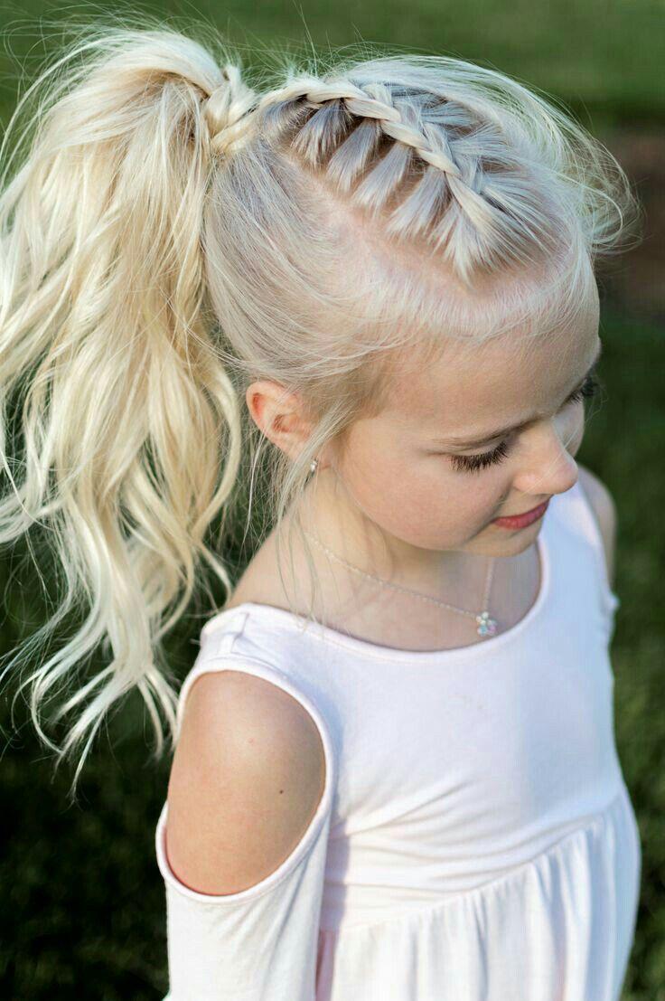 Pin by mirela on Hair braids | Pinterest | Hair style