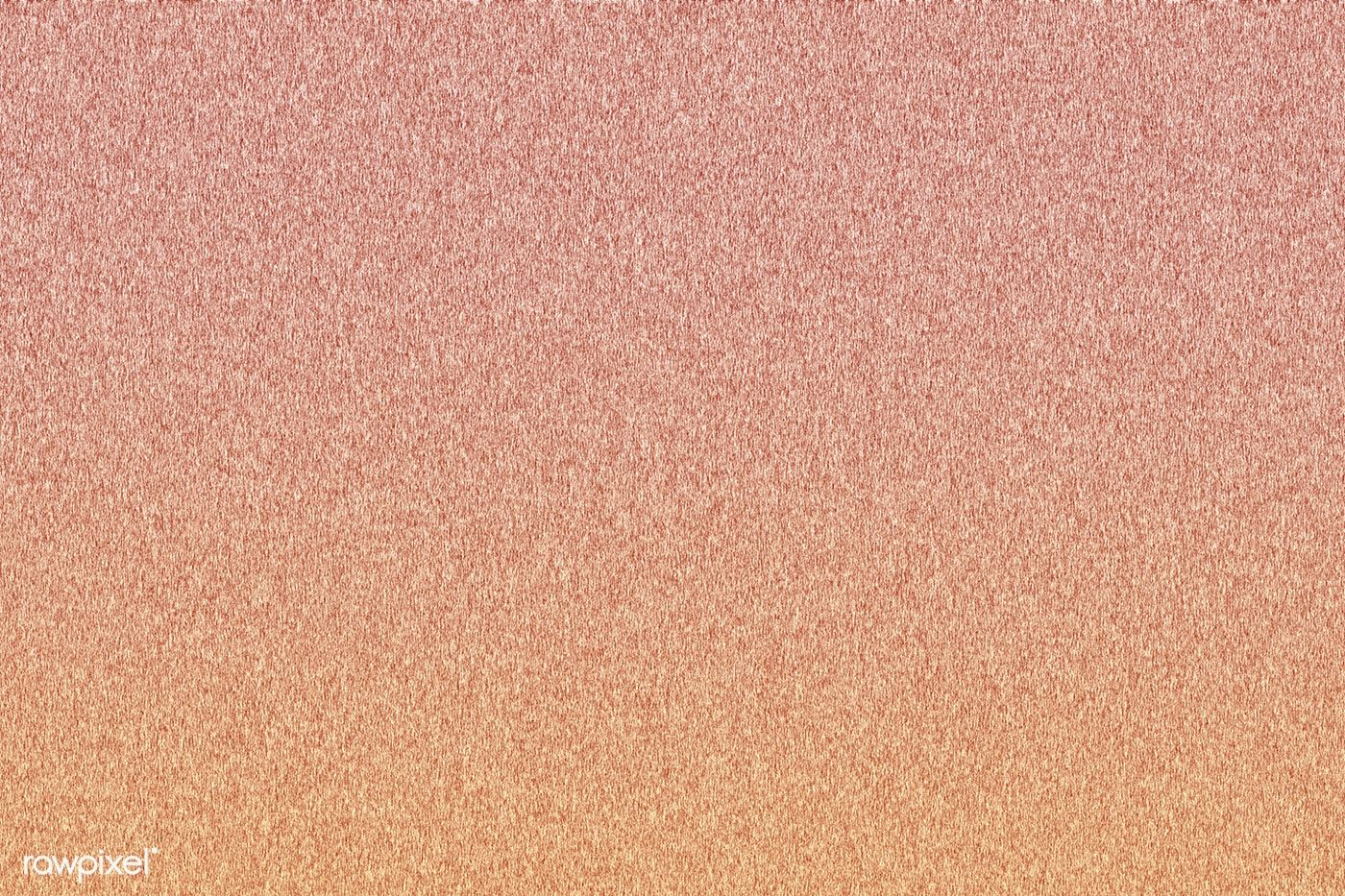 Pink Smooth Textile Textured Background Free Image By Rawpixel