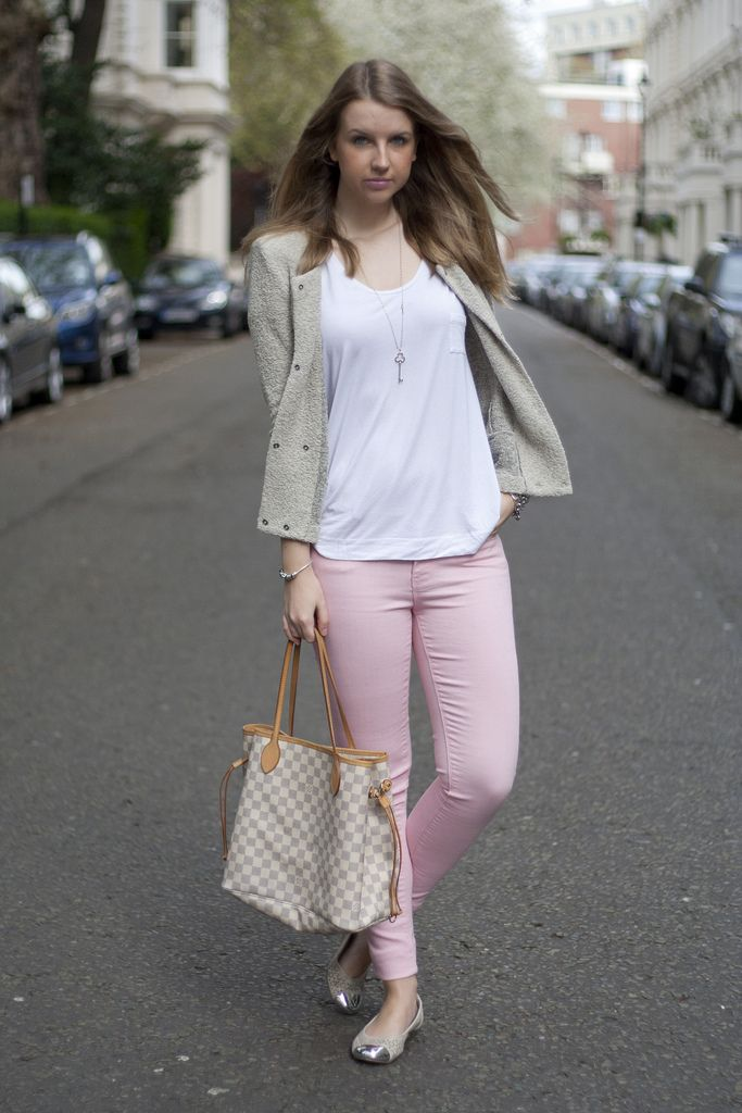 blush pink pants  blush pink jeans blush pink jeans outfit