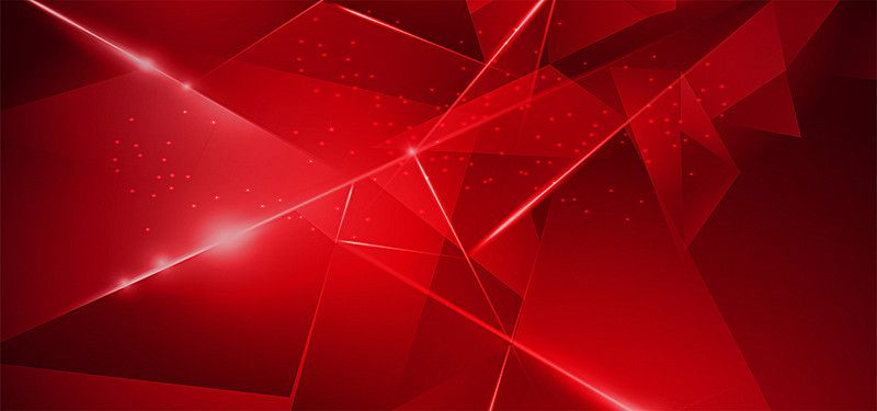 Cool Red Background Red Background Really Cool Backgrounds Poster Background Design