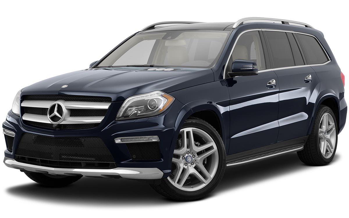 Mercedes Benz Gl450 Rental Los Angeles And Las Vegas Luxury Car