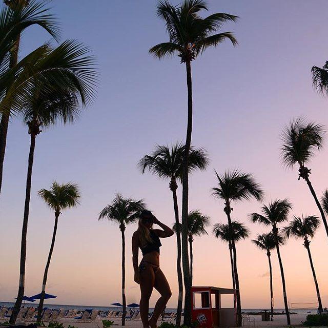 Postei essa fotinho pra te contar que tem post novo de Barbados! Clica na bio pra ler ;) . . 🚩 Barbados, Caribbean . . . .