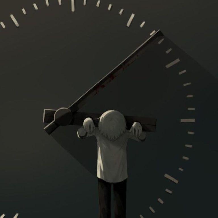 40 illustrations qui dénoncent les maux de la société avec une puissance rare