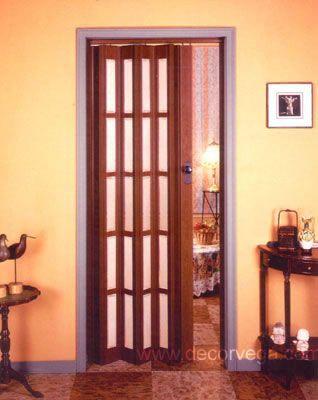 Puertas Plegables Per 250 Puertas De Duchas Per 250 Muebles De