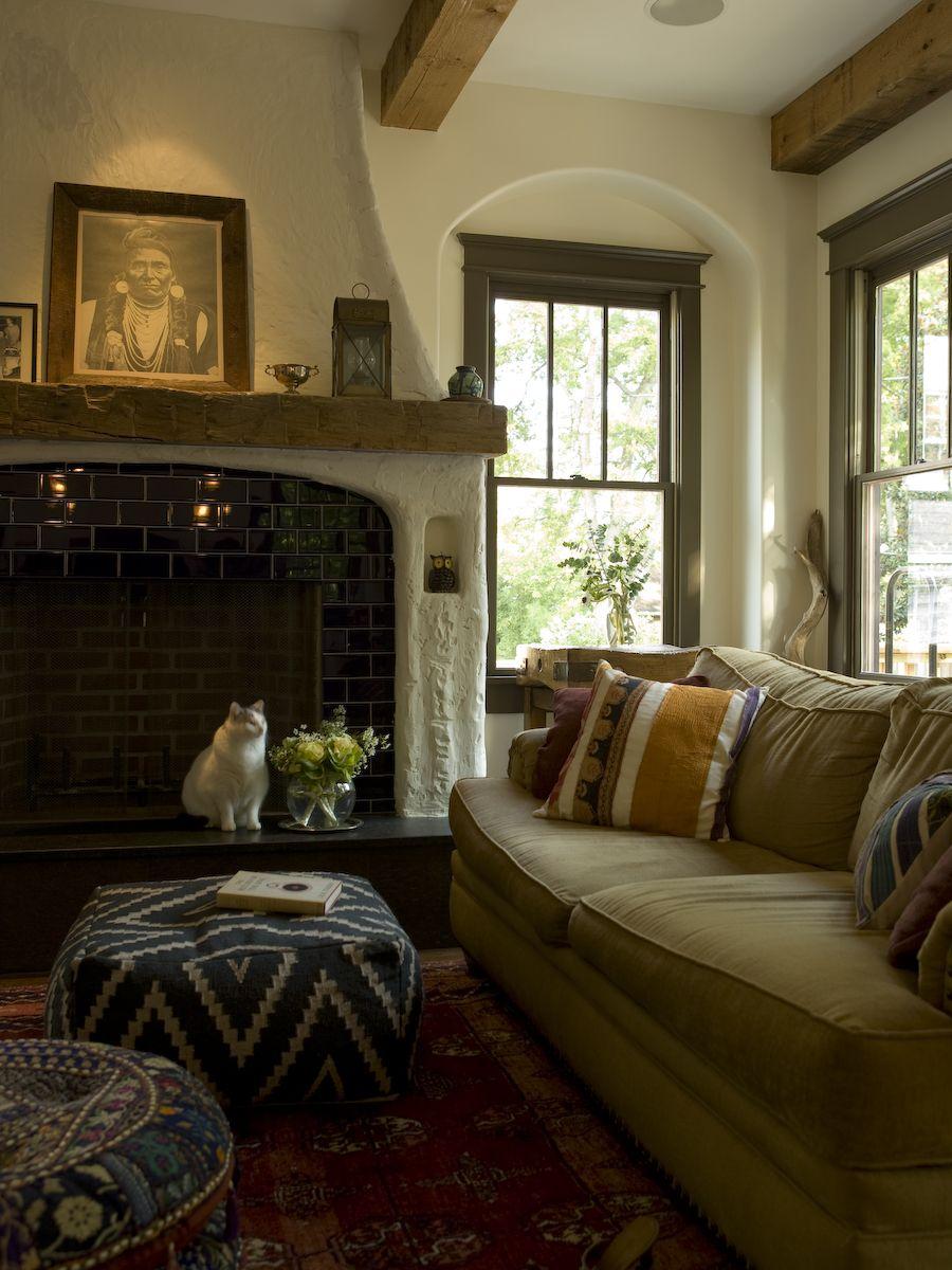 living room by marcelle guilbeau interior designer www