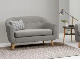 Designer 2 Sitzer Sofas Bis Zu 40 Rabatt Made Com Small Sitting Rooms Small Sofa Love Seat