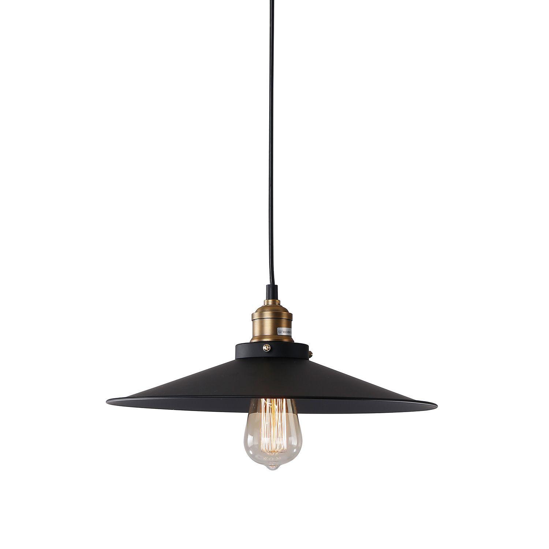 Résultat Supérieur 60 Incroyable Lampe Suspendue Cuisine Galerie