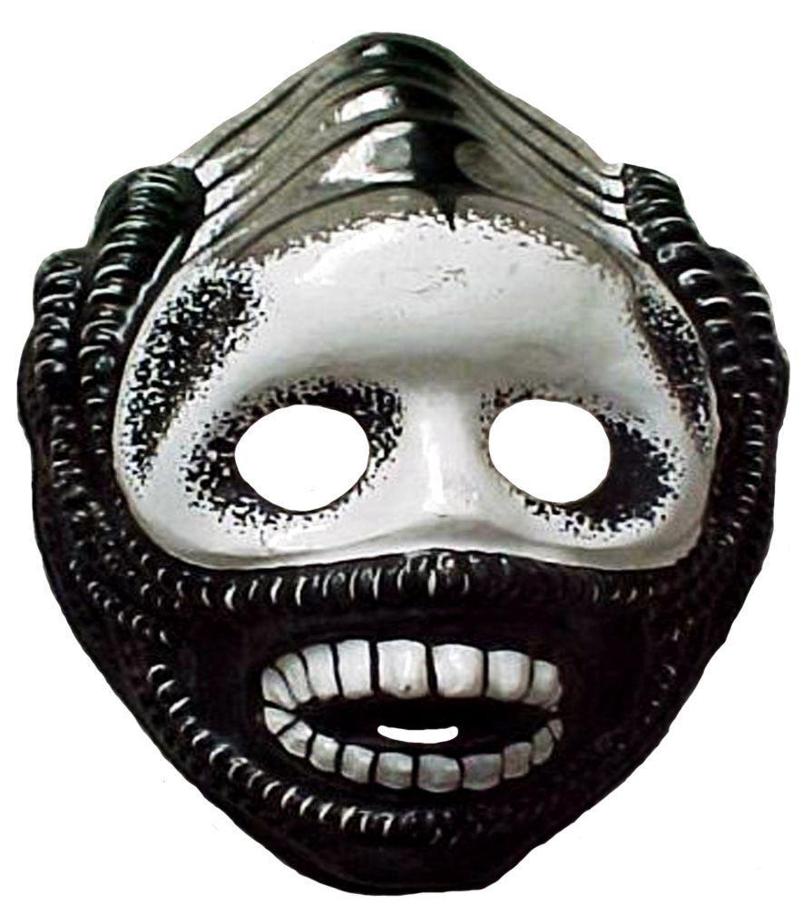 79 Alien mask   Halloween   Pinterest   Aliens and Masks