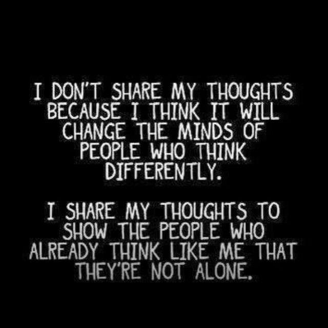 My thinking exactly