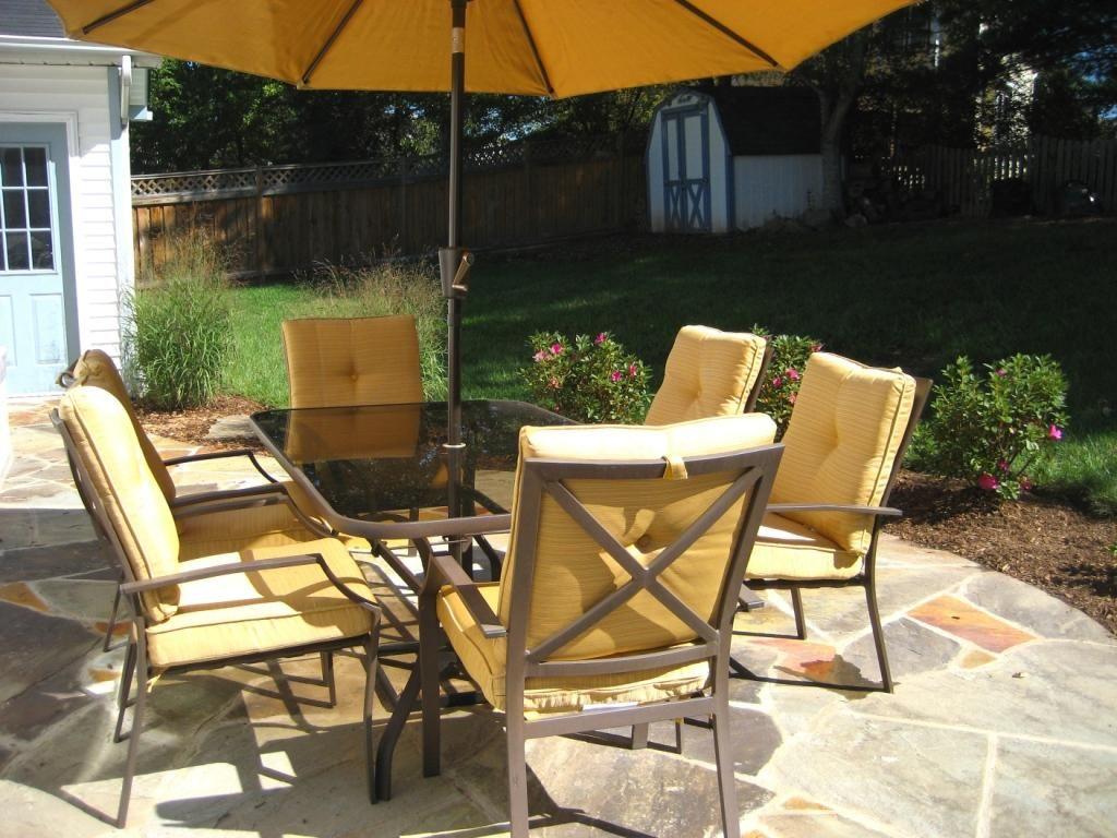 Sears Patio Furniture Cushions | Patio Furniture Cushions ...