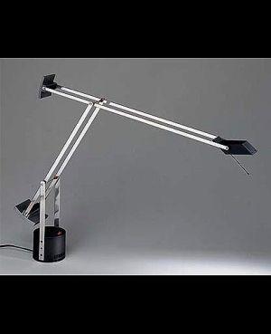 Tizio 35 Table Lamp By Artemide Design Pinterest