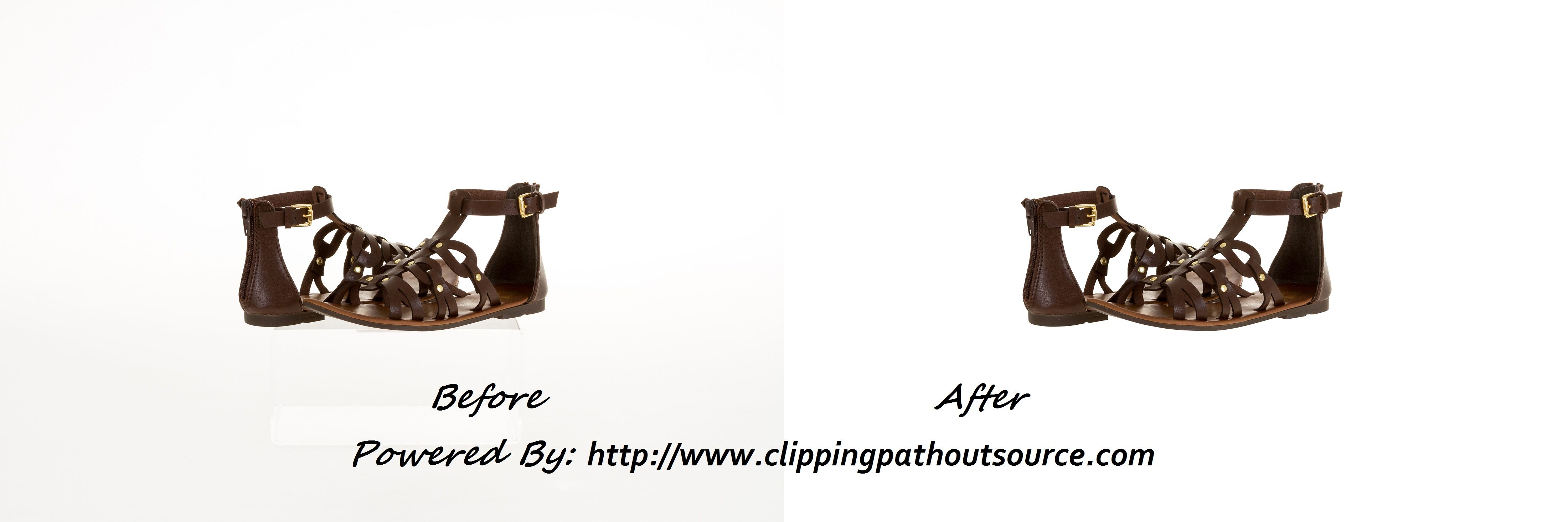 Clipping Service Image Masking Photo Editing Drop