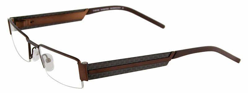 Takumi T9934 Eyeglasses