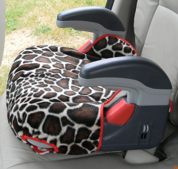 Awe Inspiring Graco Booster Seat Covers Padded And In Colors And By Short Links Chair Design For Home Short Linksinfo