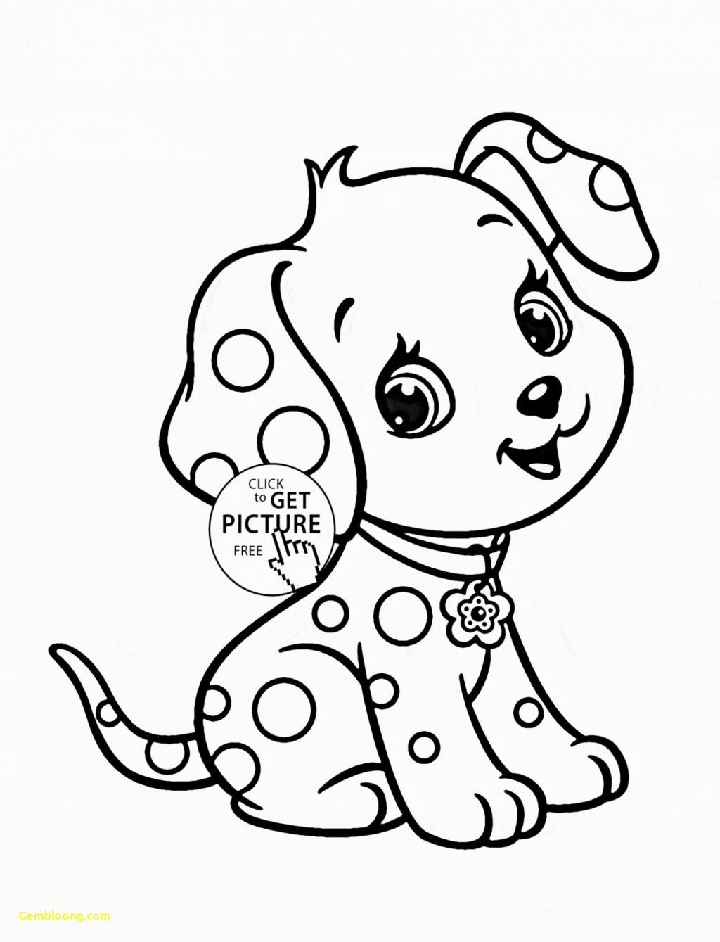 Hard Coloring Pages Of Animals Beautiful Coloring Pages Safari Animals Coloring Page In 2020 Unicorn Coloring Pages Disney Princess Coloring Pages Puppy Coloring Pages