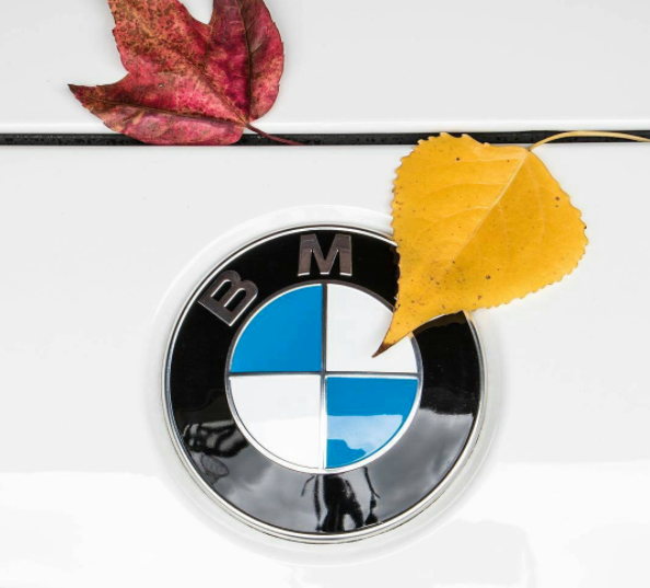 Fall In Love With Bmw All Over Again Photo By Philsags Bmw Dealership Bmw Bmw Dealer