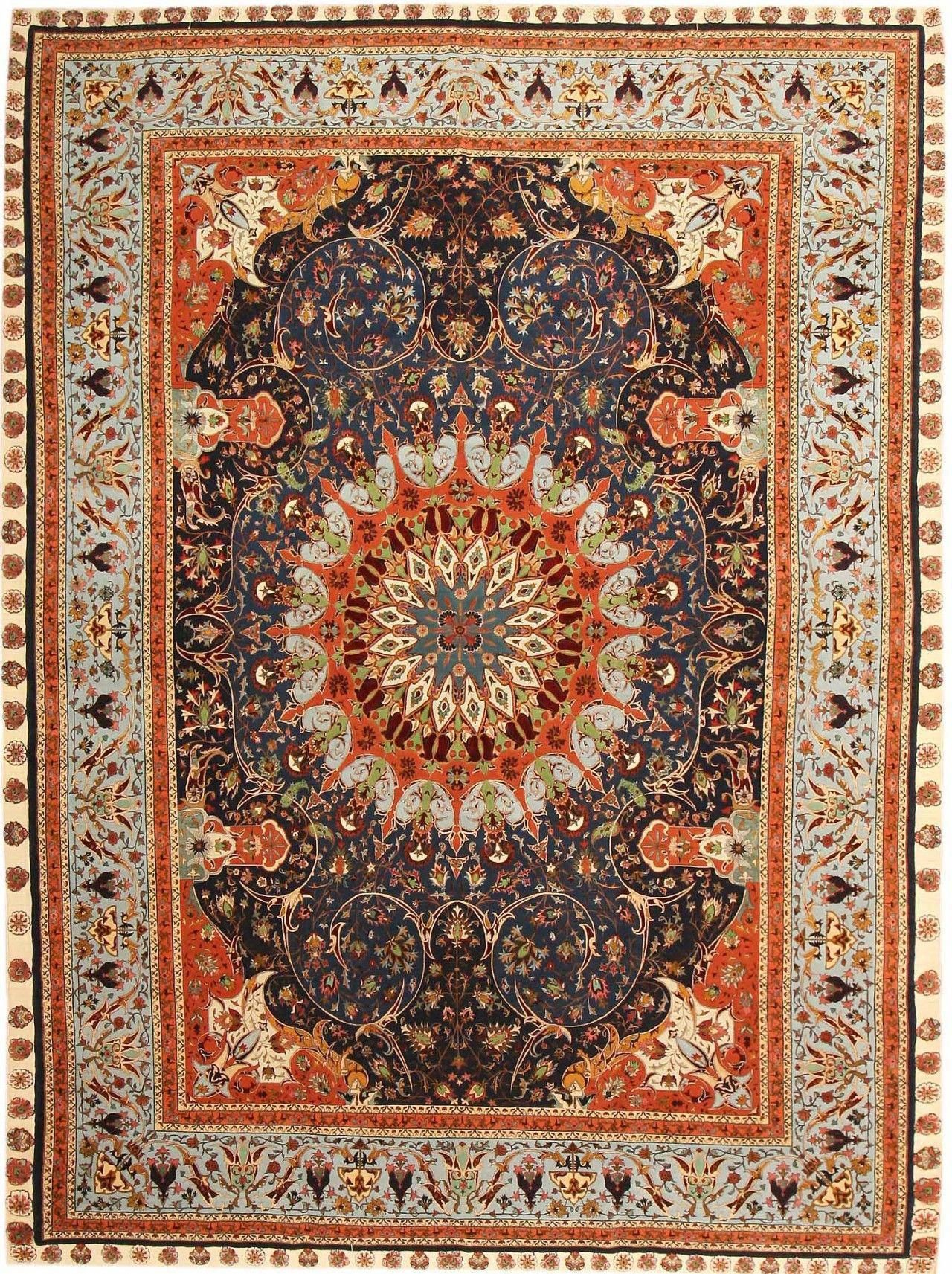 Carpet Runner 90 Degree Turn Id 6840655572 In 2020 Persian Carpet Antique Persian Rug Persian Rug