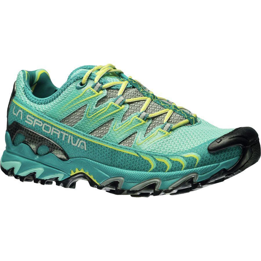Ultra Raptor Trail Running Shoe - Women