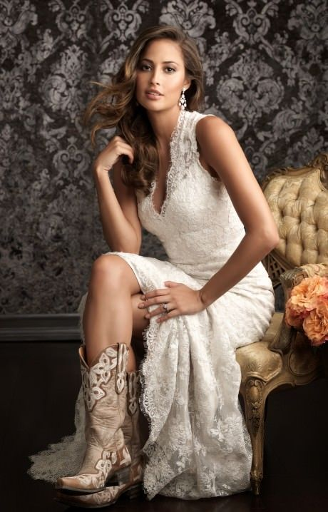 ❋•photography•❋• | hunting wedding theme | boda, vestidos de novia