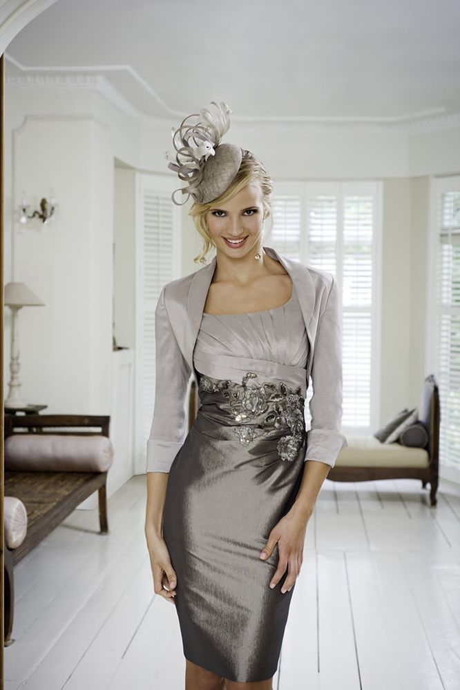 wedding mother bride outfits uk