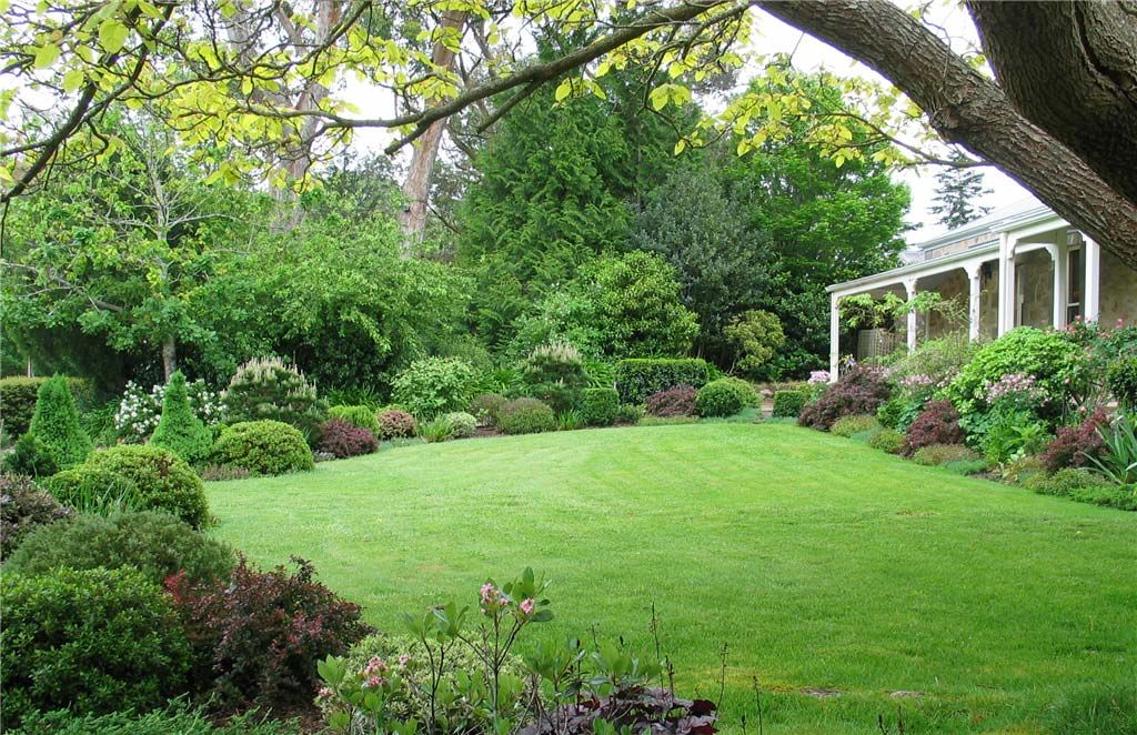 hailstone garden design adelaide has a great portfolio full of garden design ideas including swimming pool garden design