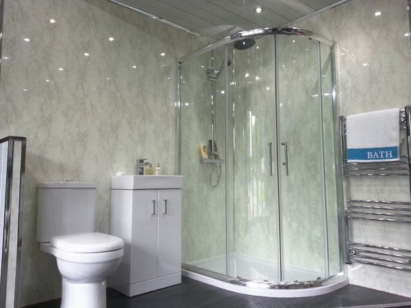 http://www.uiwell.com/wp-content/uploads/g/g-small-pvc-wall-panels ...