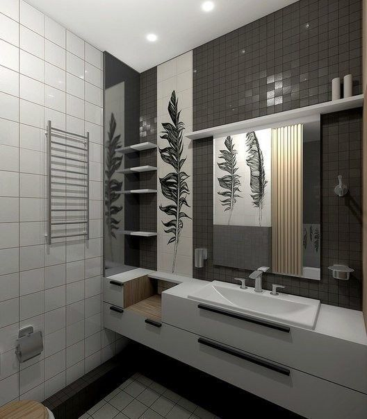 in this post you will find the information and pictures about bathroom remodeling chicago bathroom accessories useful tips etc - Bathroom Accessories Chicago
