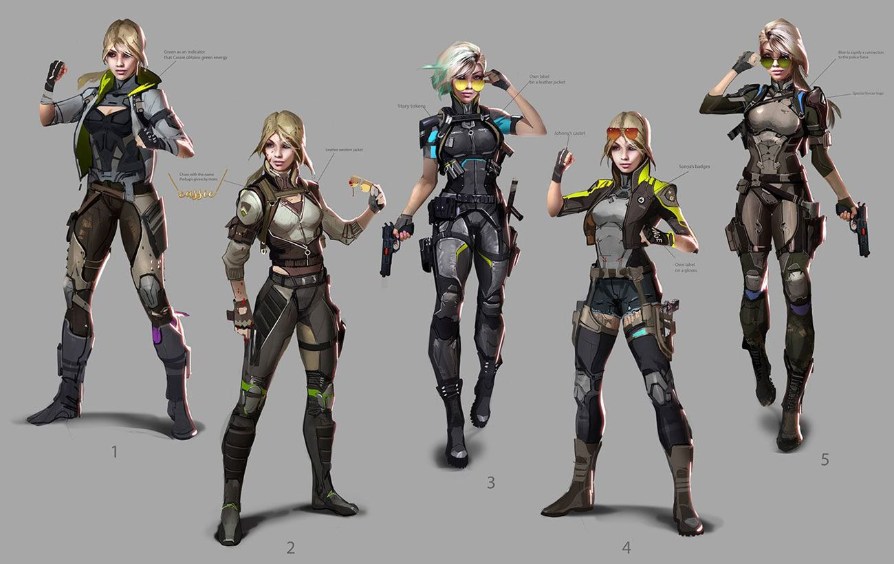 Cassie Cage Outfit Art From Mortal Kombat 11 Art Artwork Gaming Videogames Gamer Gameart Conceptart Illust Mortal Kombat Mortal Kombat Art Female Armor