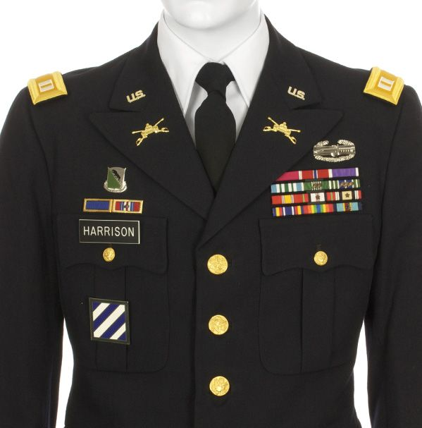 Image Result For Us Army General Uniform Clothingdrapery