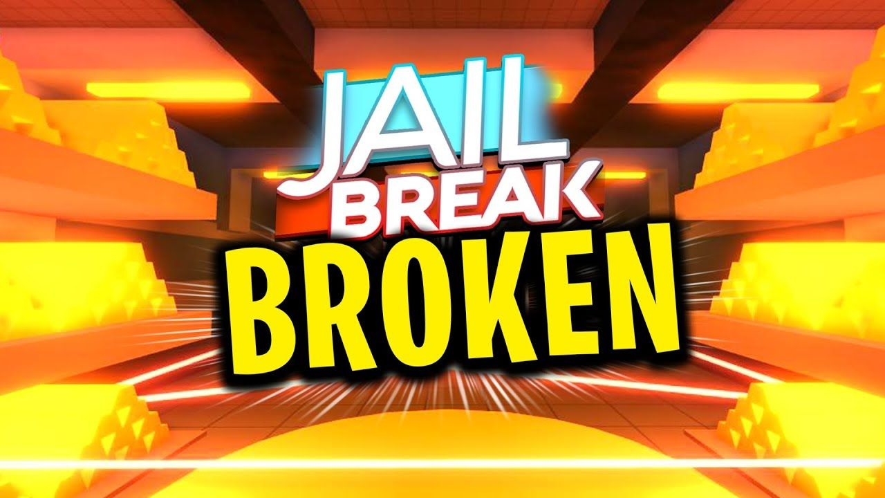 Roblox Jailbreak Presidential Bank Robbery Was Deleted Ant Minecraftmemes Minecraft Mcm Gamememes Videog Minecraft Memes Bank Robbery Minecraft Videos