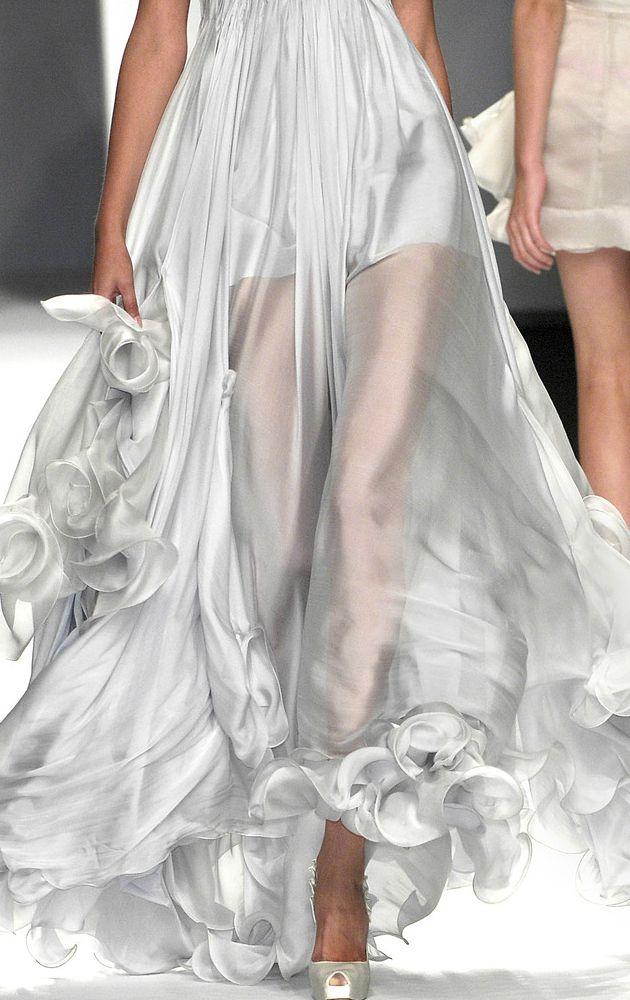 #silver #fashion