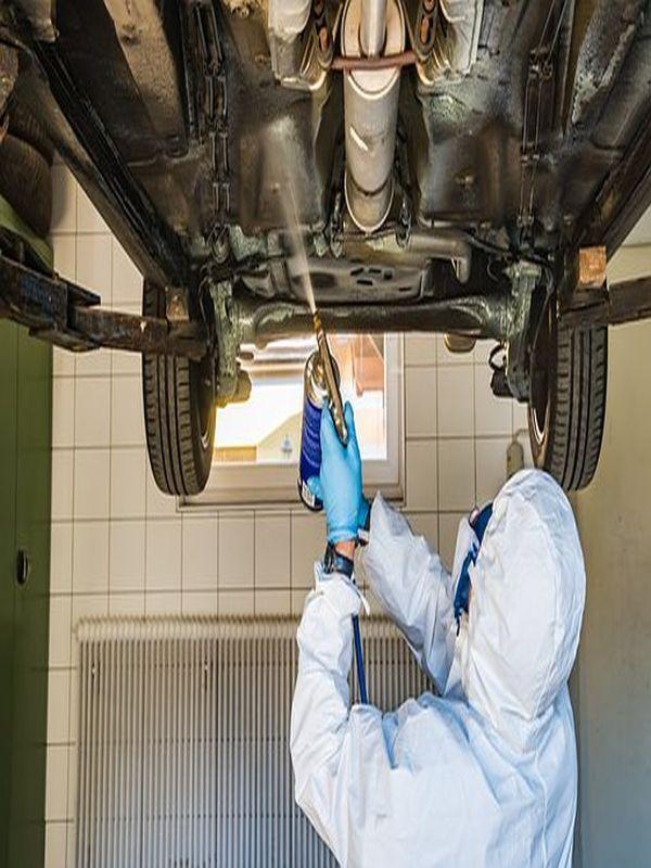 24/7 car repair near me | Auto repair, Car mechanic, Car fix