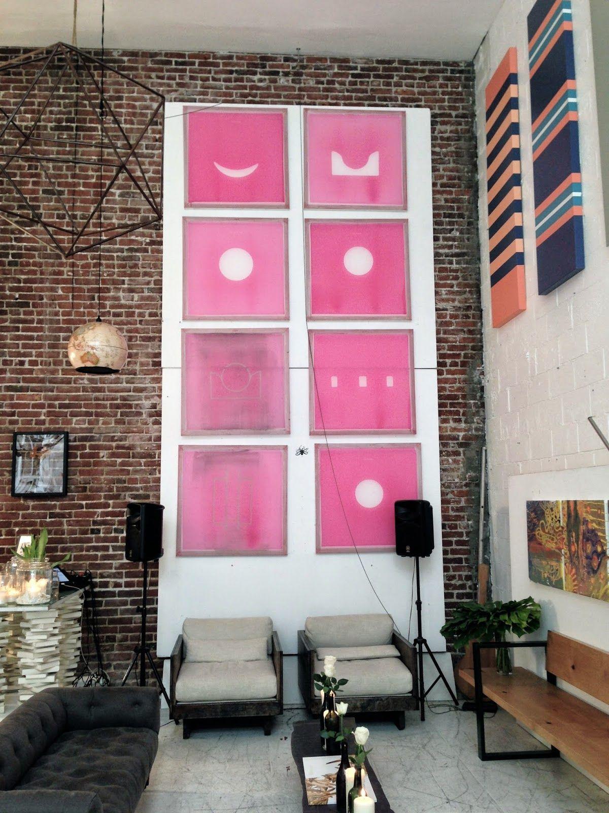 Natural curiosities art house creative space pinterest fun diy