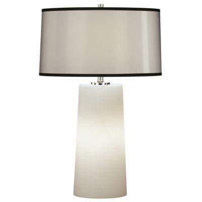 Olinda Table Lamp With Night Light Light The Way Pinterest