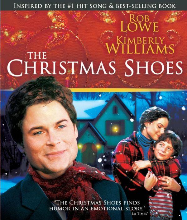 Weihnachtsfilme bringen die ganze Familie zusammen! | The most ...