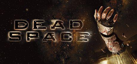 [Steam MOB] Dead Space / Dead Space 2 R$4,99 (cada)