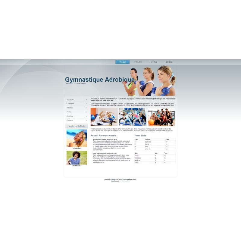 Acheter le nom d un site. Site vente par internet. Acheter site internet cd9b53233085