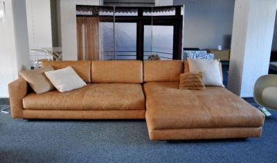 Machalke Design Bank.Sofa Atoll 2 Von Machalke Sofa Leather Sofa Couch