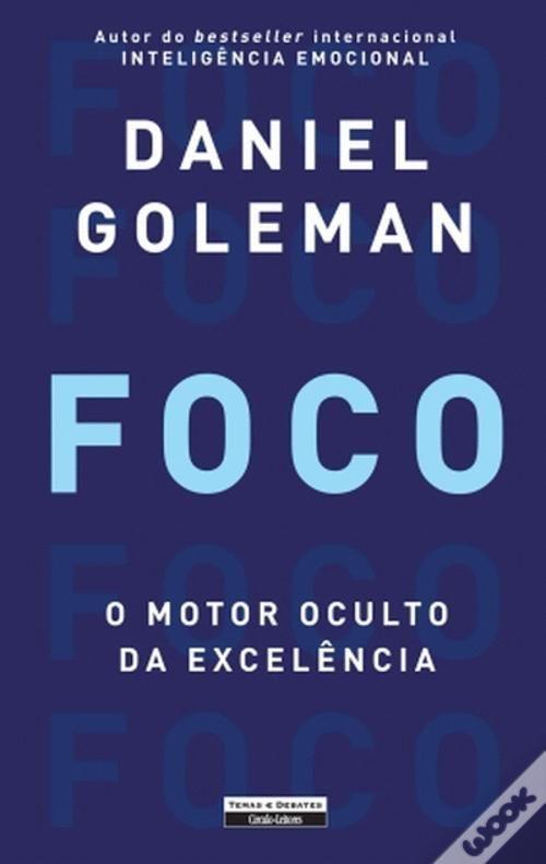 Pin De Hugo Vasconcelos Em Livros Pra Ler Em 2020 Com Imagens