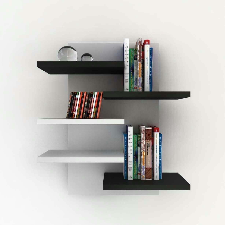 Pin De Dorin Si Geta Dumitrescu En Xxx Pinterest # Muebles Bibliotecas Modulares