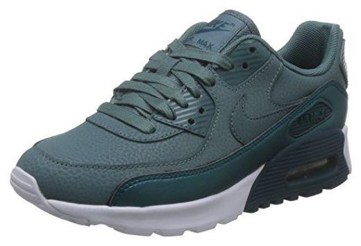 ddc6bc065de152 Nike 859523-300 Sportschuhe