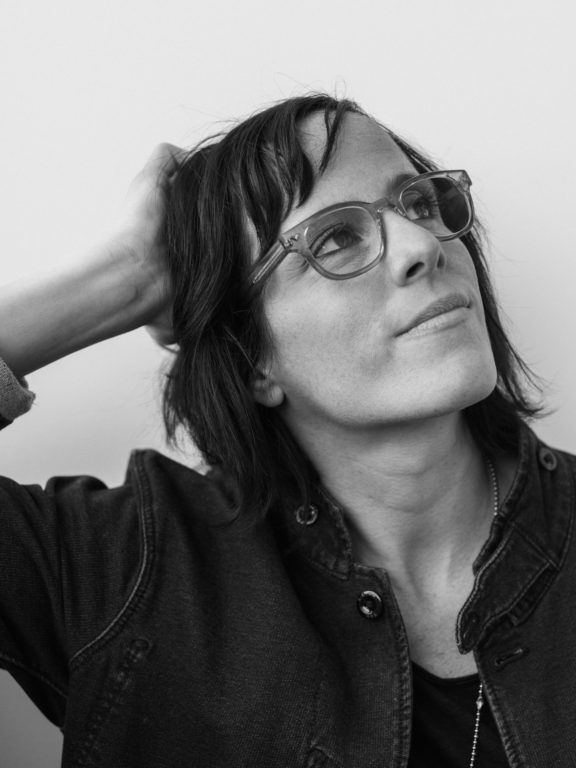"""Sera Cahoone's """"Only One"""" Is a Breezy Take on Finding New Love, songwriter, songwriting, American Songwriter"""