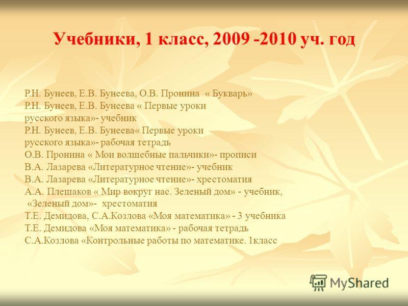 Купить домашняя работа по русскому языку 5-7 классы к уч комплексу бабайцевой